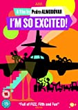 I'm So Excited! [DVD]