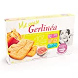 Biscuits saveur Pomme Figue - Gerlinéa