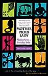 Mother Pious Lady: Making Sense of Ev...