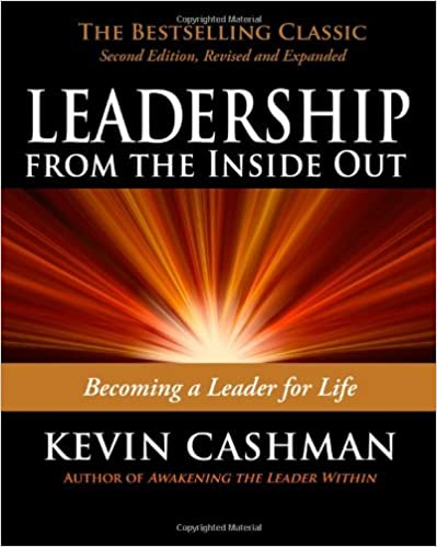 leadershipinsideout