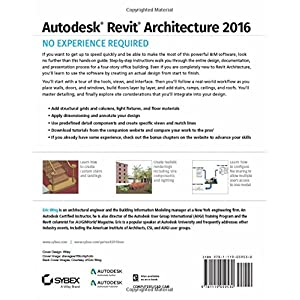 Autodesk Revit Architectu Livre en Ligne - Telecharger Ebook
