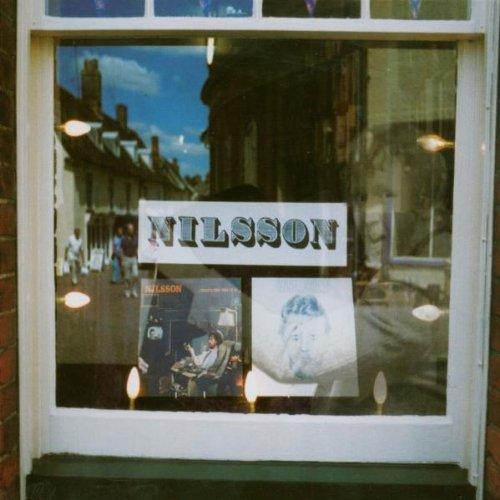 NILSSON - That