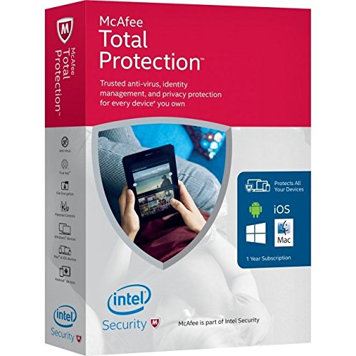 mcafee-inc-mcafee-2016-total-protection-unlimited