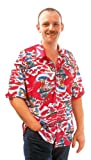 Acquista Hawaiian Floral Shirt