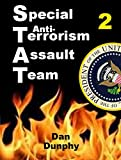 img - for Special anti-Terrorism Assault Team Part 2 book / textbook / text book