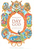 img - for Marched the Day God: A History of the Rex Organization book / textbook / text book
