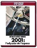 echange, troc 2001 : l'odyssée de l'espace [HD DVD]