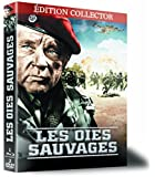 Les Oies sauvages [Blu-ray] [Édition Collector]