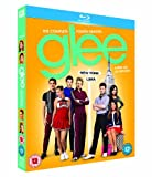 Image de Glee: Season 4 [Blu-ray] [Import anglais]