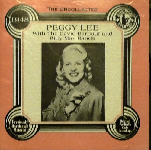 Peggy Lee - Timeless Voices: Peggy Lee - Zortam Music