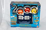 M&ms M&m Candy Dispenser (Loose, No Package) : 2000 Electronic