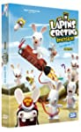 Les Lapins cr�tins: Invasion, Partie...