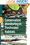 Conservation Monitoring in Freshwater...