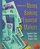 img - for Principles of Money, Banking and Financial Markets: 10th (tenth) Edition book / textbook / text book