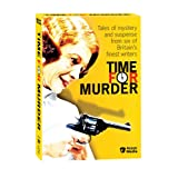 Time for Murder [Import USA Zone 1]