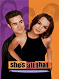 She's All That [HD]