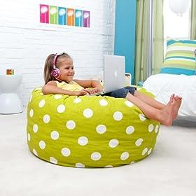 Superb Home Kitchen Furniture Kids Furniture Chairs Bean Unemploymentrelief Wooden Chair Designs For Living Room Unemploymentrelieforg