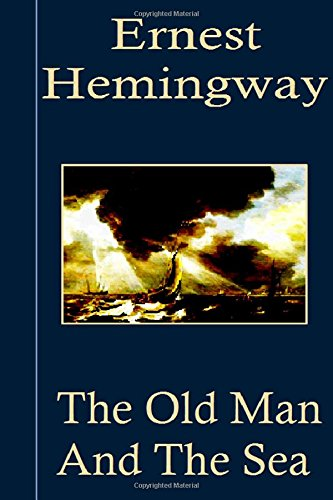a literary analysis of the old man and the sea and the sun also rises by ernest hemingway Ernest hemingway founded a novel method of text that is nearly  to provide an  interpretation of the nature of man's existence in a world  also rises sixty  years later, aldridge writes, the order of artistic  hemingway's works such as  the sun also raises, the farewell to arms and the old man and the.