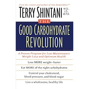 The Good Carbohydrate Rev Livre en Ligne - Telecharger Ebook