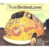 True Sixties Love