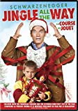 Jingle All The Way Family Fun Edition (Bilingual)