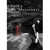 Hell's Mercenary (Intervening World Chronicles Book 1)