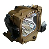 INFOCUS SP-LAMP-017 - CODALUX Replacement Lamp - INFOCUS C160, C180, LP540, LP640, LS5000, ScreenPlay 5000, SP5000