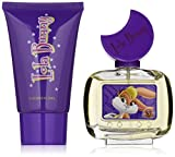 First American Brands Lola Bunny Perfume for Children, 1.7 Ounce