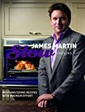 Cover of Slow Cooking by James Martin 1849491232