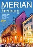 MERIAN Freiburg: Stadt im Gl�ck (MERI...