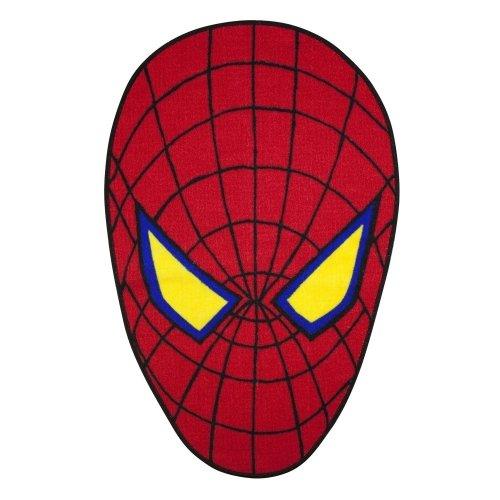 Spiderman Head Image | www.imgkid.com - The Image Kid Has It!