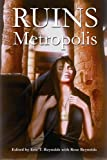 img - for Ruins Metropolis book / textbook / text book