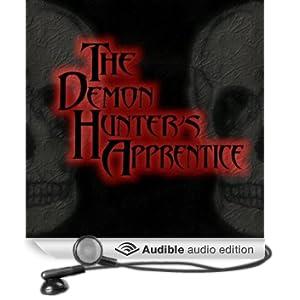 The Demon Hunter's Apprentice