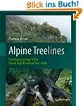 Alpine Treelines: Functional Ecology...