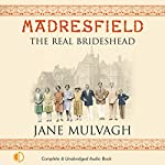 Madresfield | Jane Mulvagh