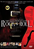 echange, troc They Sold Their Souls For Rock And Roll [Import anglais]