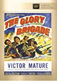 Glory Brigade, The