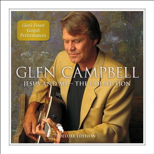 Glen Campbell - The Collection (1962-1989) (D - Zortam Music