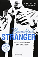 Beautiful Stranger (Beautiful Bastard 2): Un desconocido encantador