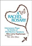 img - for A Rachel Rosary book / textbook / text book