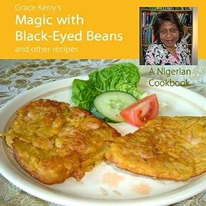 Grace Kerry's Magic With Livre en Ligne - Telecharger Ebook