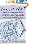 Word Up!: How to Write Powerful Sente...