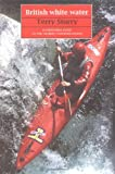 img - for British White Water book / textbook / text book