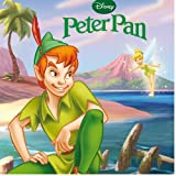 Peter Pan, DISNEY MONDE ENCHANTE N.E.