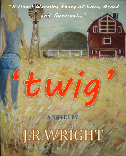 Twig [Second Edition]