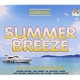 Essential-Summer Breeze