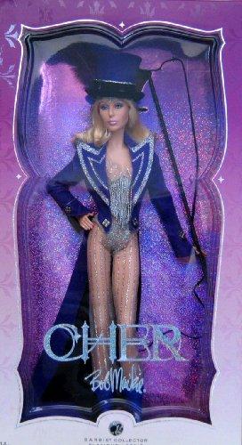 Barbie topic sp cial 80 39 mes barbie vintage - Barbie chanteuse ...