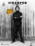 Ben Harper - Both Sides of the Gun (Recorded Version (Guitar))