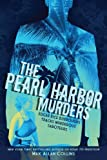 The Pearl Harbor Murders (Disaster Series) (English Edition)
