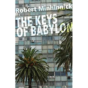 The Keys of Babylon